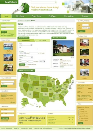realty_classifieds_spring_template1