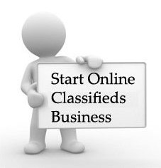 start-classifieds-business