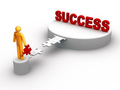 with-flynax-to-success