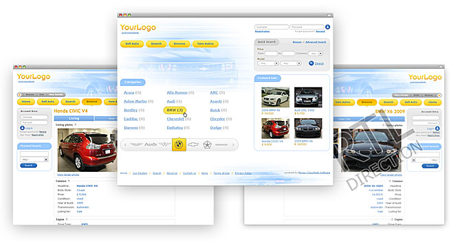 auto-brands-template-for-flynax-car-classifieds-script