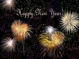 flynax-happy-new-year