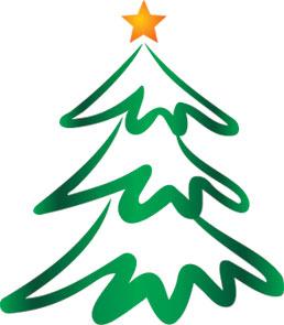 flynax-xmas-tree