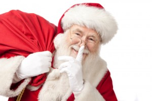 flynax-merry-christmas