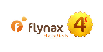 flynax-version-4-new