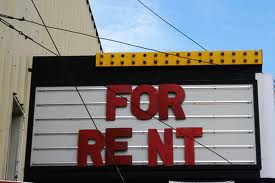 real-estate-for-rent