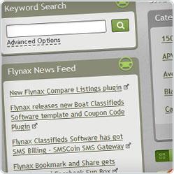 flynax-rss-feeds-plugin