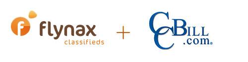 flynax-ccbill-payment-gateway