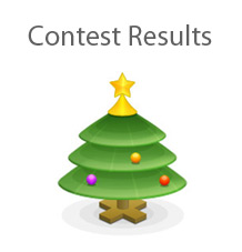 flynax-xmas-contest-2012-results