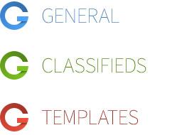 general-simple-logos1