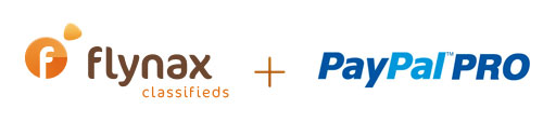 flynax-paypal-pro-gateway