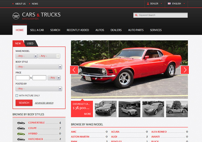 auto-main-red-home-page