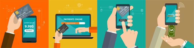 Flynax payment gateways plugins