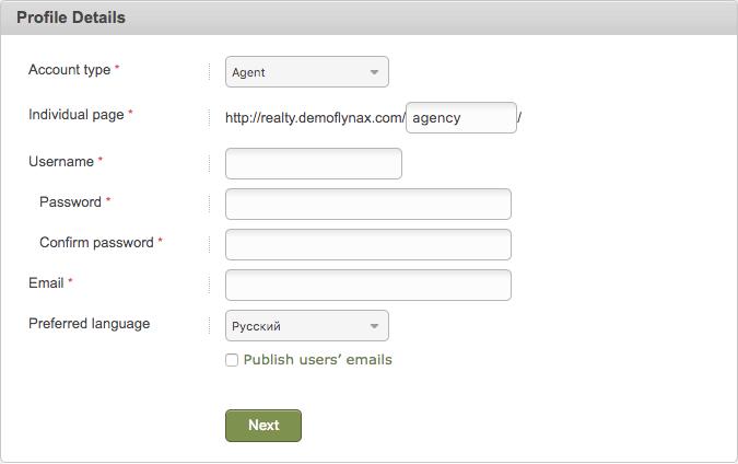 add-agency