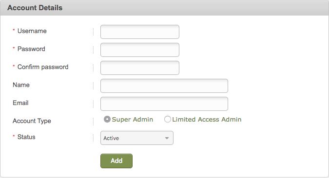 agent-account