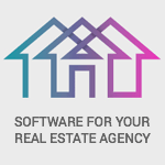 real-estate-agency-preview