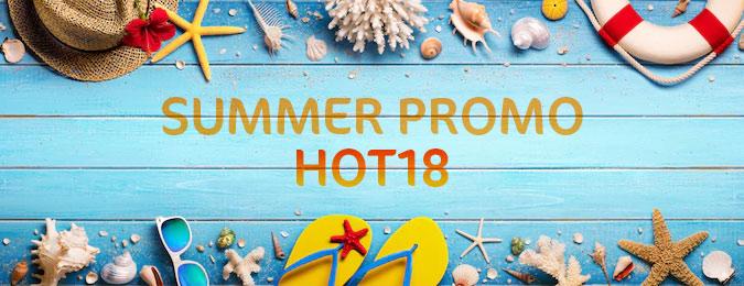 summer-promo-hot18